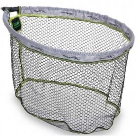 Matrix Carp Landing Net 60x50cm