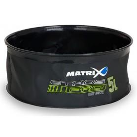 Matrix Ethos Pro EVA groundbait bowl