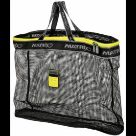 Matrix Dip & Dry Mesh Net Bag - Medium