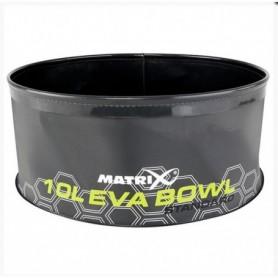 Matrix EVA 5L Bowl