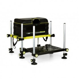 Matrix F25 Seatbox MKII