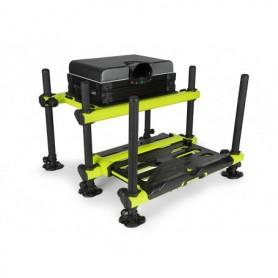 Matrix XR36 Comp Lime Seatbox ( inc 1x