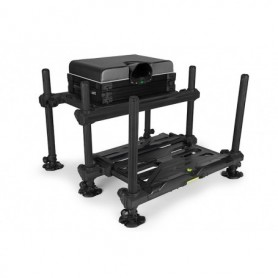 Matrix XR36 Comp Shadow Seatbox ( inc