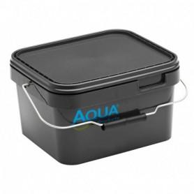 Aqua 5 Ltr Bucket (T/P x 5)