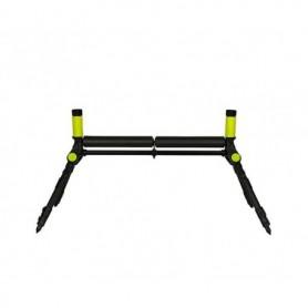 Matrix Freeflow MKII Standard Roller