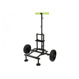 Matrix F&P 2 wheel Transporter