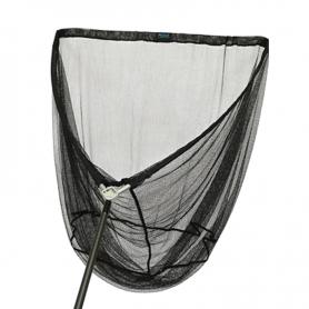 Aqua Atom Landing Net - 1 Piece
