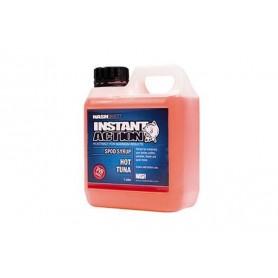 Nash Hot Tuna Spod Syrup 1 litre