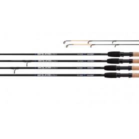 Matrix Aquos Ultra-C Feeder Rod