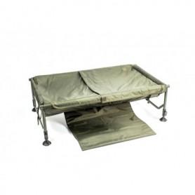 Nash Deluxe Carp Cradle