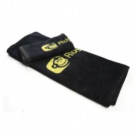 RidgeMonkey LX hand towel