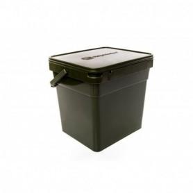RidgeMonkey Modular Bucket XL 30ltr