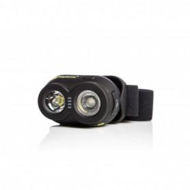 RidgeMonkey VRH150 USB Rechargeable Headtorch