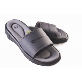 RidgeMonkey APEarel Dropback Sliders