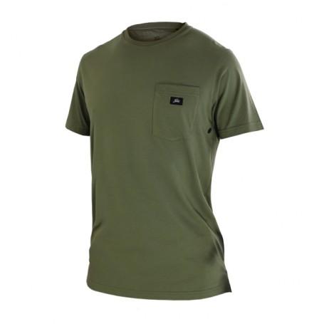 Fortis T-Shirt Minimal
