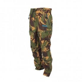 Aqua F12 DPM Trousers