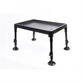 RidgeMonkey Vault Tech Table