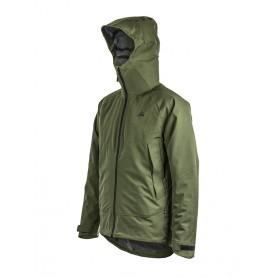 Fortis Marine Jacket - Olive - Small