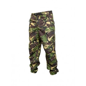 Fortis Trail Pant (Trousers) DPM - Medi