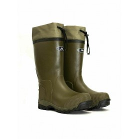 Fortis ELEMENTS BOOT UK12