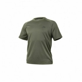 Fortis DRY TOUCH T S
