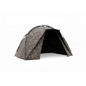 Nash Titan Hide XL Camo Pro