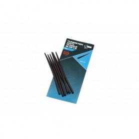 Nash Anti Tangle Sleeve Tungsten XL