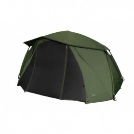 Trakker Tempest Brolly ADV Insect Panel