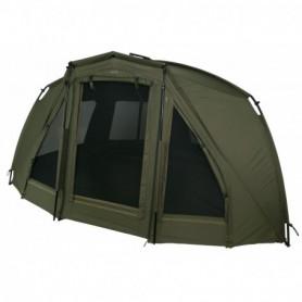 Trakker Tempest Advanced 100 Shelter