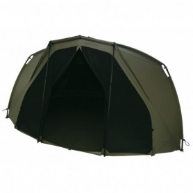 Trakker Tempest Adv 150 Magnetic Insect P