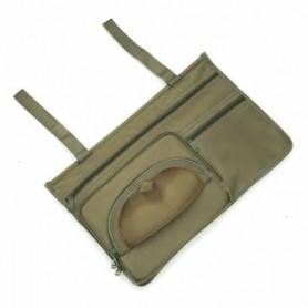 Trakker NXG Bedchair Storage Pouch