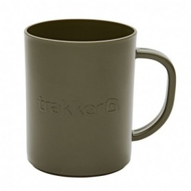 Trakker Plastic Cups (T/P x 6)