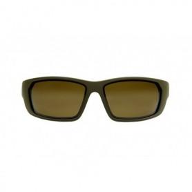 Trakker Wrap Around Sunglasses (NEW)