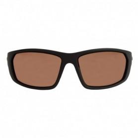 Trakker Amber Wrap Around Sunglasses