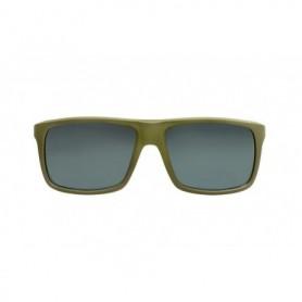 Trakker Classic Sunglasses (NEW)