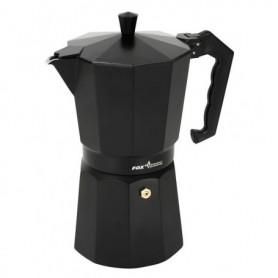 Fox Cookware Coffee Maker 450ml 9cups