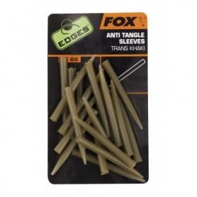 Fox Edges Anto tangle sleeves x 25