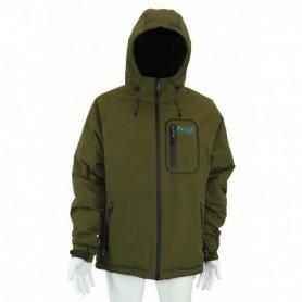 Aqua F12 Thermal Jacket - Small