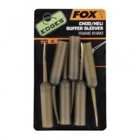 Fox Edges Chod / Heli buffer sleev