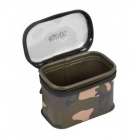 Fox Aquos Camolite Accessory Bag