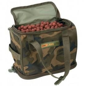 Fox Camolite Bait/Air Dry Bag