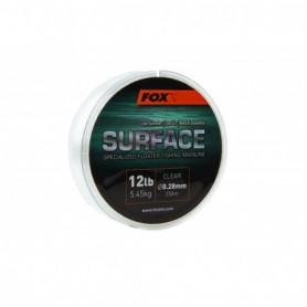 Fox Edges Floater Line