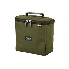 Aqua Standard Cool Bag Black Series