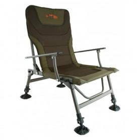 Fox Duralight chair
