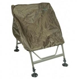 Fox Waterproof chair cover XL