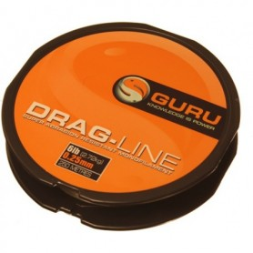 Guru Drag Line
