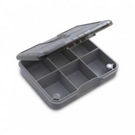 Guru Feeder Box Accessory Box