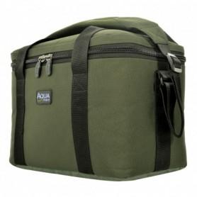 Aqua Premium Cool Bag Black Series
