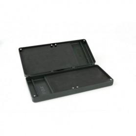 Fox F box MED double rig box system