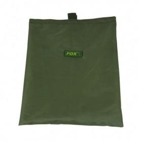 Fox Safety Carp Sack inc mini H Bl